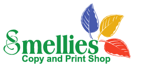 Smellies Copy & Print Shop