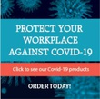 Protect Your Workplace